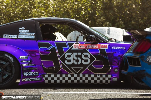 2019-Matt-Coffman-Racing-Formula-Drift-Seattle_Trevor-Ryan-Speedhunters_010_1920