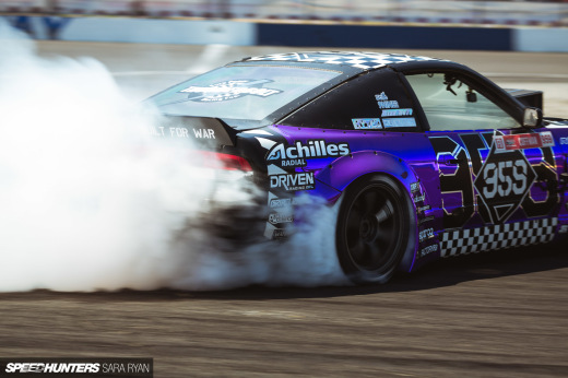 2019-Matt-Coffman-Racing-Formula-Drift-Seattle_Trevor-Ryan-Speedhunters_011_2205