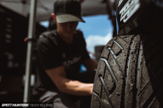 2019-Matt-Coffman-Racing-Formula-Drift-Seattle_Trevor-Ryan-Speedhunters_020_0660
