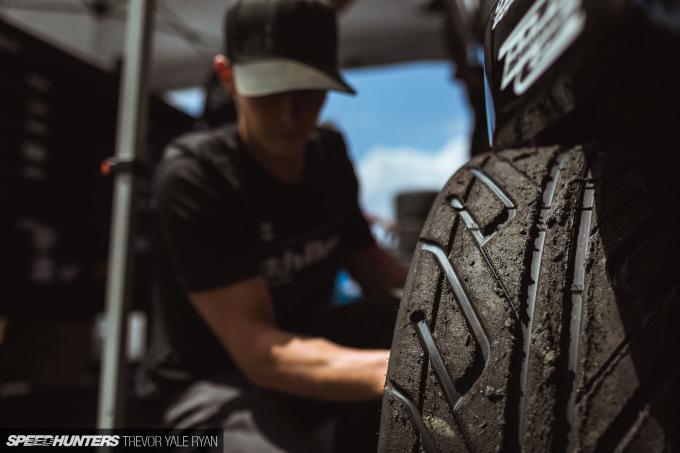 2019-Matt-Coffman-Racing-Formula-Drift-Seattle_Trevor-Ryan-Speedhunters_020_0660