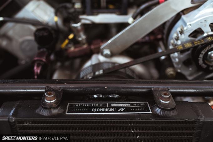 2019-Matt-Coffman-Racing-Formula-Drift-Seattle_Trevor-Ryan-Speedhunters_024_0688