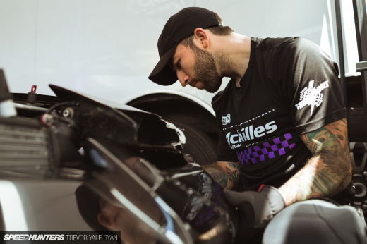 2019-Matt-Coffman-Racing-Formula-Drift-Seattle_Trevor-Ryan-Speedhunters_025_0694