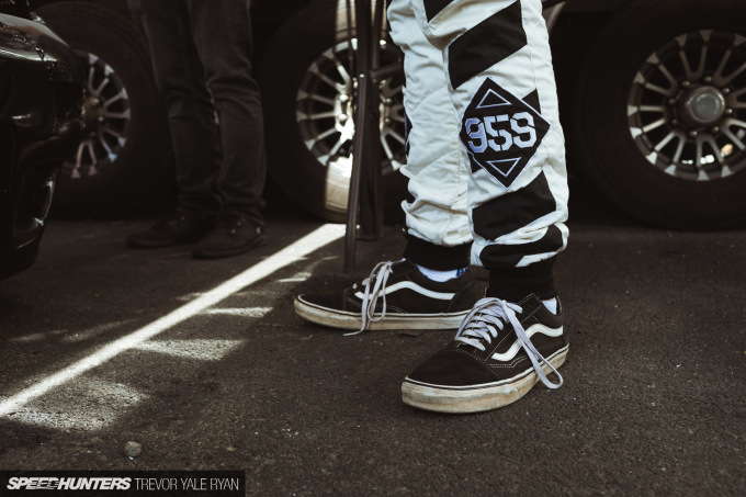2019-Matt-Coffman-Racing-Formula-Drift-Seattle_Trevor-Ryan-Speedhunters_028_0716