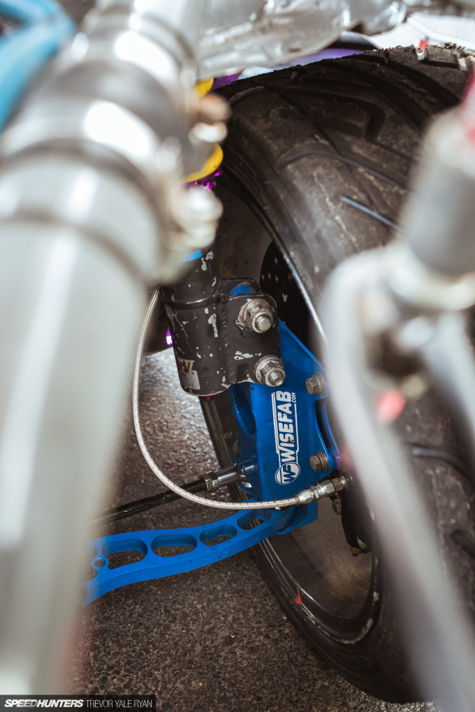 2019-Matt-Coffman-Racing-Formula-Drift-Seattle_Trevor-Ryan-Speedhunters_030_0723