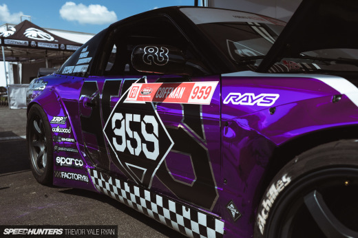 2019-Matt-Coffman-Racing-Formula-Drift-Seattle_Trevor-Ryan-Speedhunters_032_0726