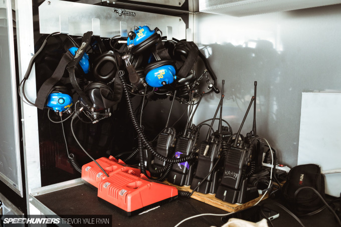 2019-Matt-Coffman-Racing-Formula-Drift-Seattle_Trevor-Ryan-Speedhunters_033_0731