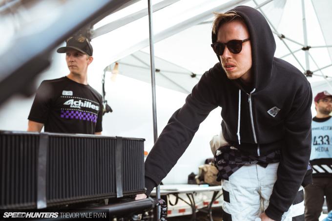 2019-Matt-Coffman-Racing-Formula-Drift-Seattle_Trevor-Ryan-Speedhunters_037_0822