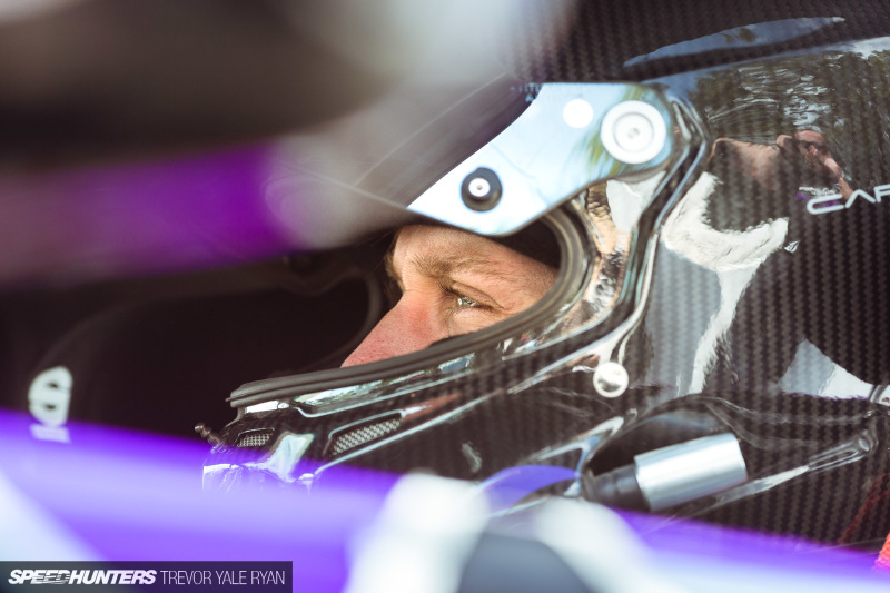 2019-Matt-Coffman-Racing-Formula-Drift-Seattle_Trevor-Ryan-Speedhunters_038_1006