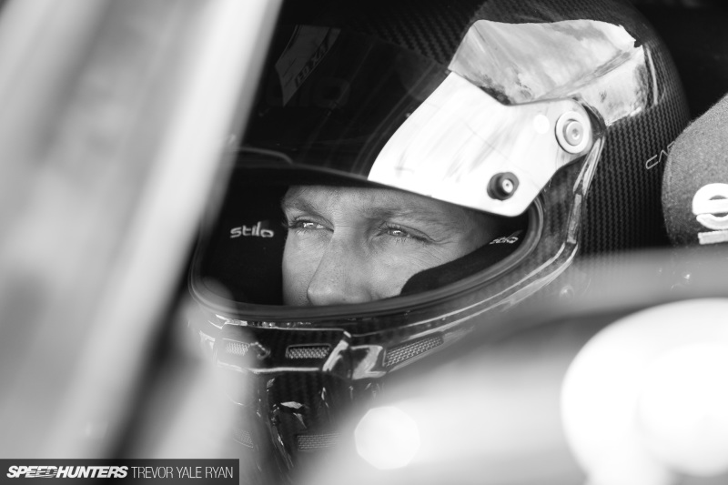 2019-Matt-Coffman-Racing-Formula-Drift-Seattle_Trevor-Ryan-Speedhunters_039_1041