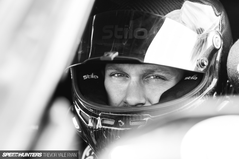2019-Matt-Coffman-Racing-Formula-Drift-Seattle_Trevor-Ryan-Speedhunters_040_1054