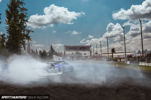 2019-Matt-Coffman-Racing-Formula-Drift-Seattle_Trevor-Ryan-Speedhunters_041_0868