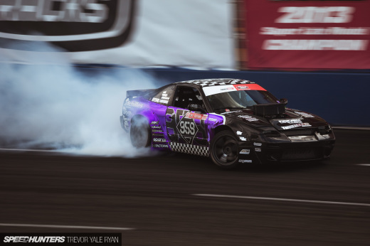2019-Matt-Coffman-Racing-Formula-Drift-Seattle_Trevor-Ryan-Speedhunters_042_1211