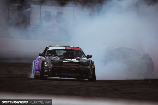 2019-Matt-Coffman-Racing-Formula-Drift-Seattle_Trevor-Ryan-Speedhunters_043_1452