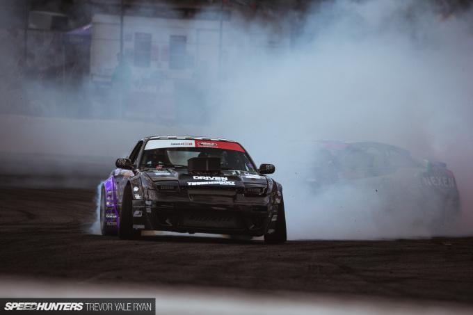 2019-Matt-Coffman-Racing-Formula-Drift-Seattle_Trevor-Ryan-Speedhunters_043_1452