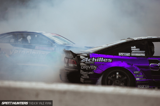 2019-Matt-Coffman-Racing-Formula-Drift-Seattle_Trevor-Ryan-Speedhunters_044_1463