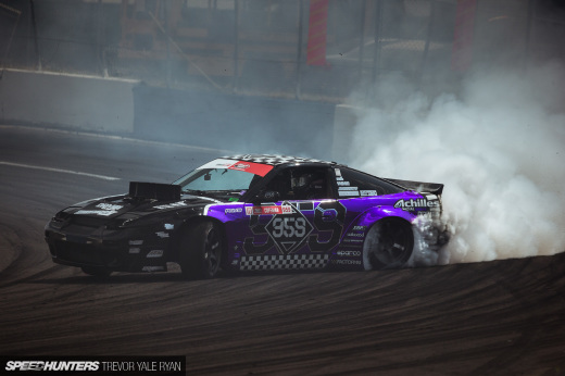 2019-Matt-Coffman-Racing-Formula-Drift-Seattle_Trevor-Ryan-Speedhunters_045_1552