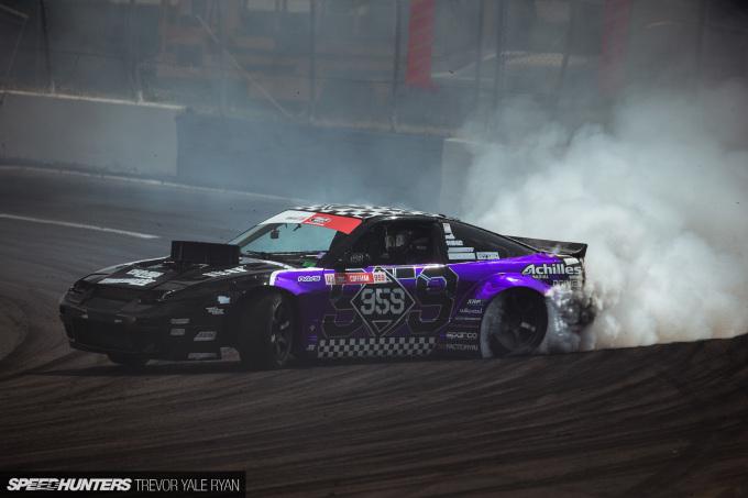 2019-Matt-Coffman-Racing-Formula-Drift-Seattle_Trevor-Ryan-Speedhunters_045_1552