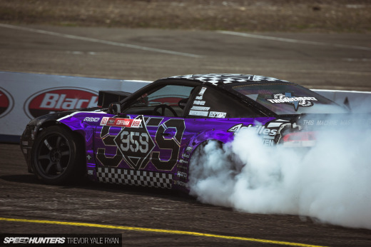 2019-Matt-Coffman-Racing-Formula-Drift-Seattle_Trevor-Ryan-Speedhunters_046_1568