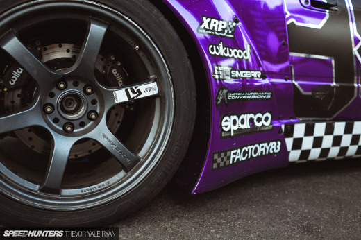 2019-Matt-Coffman-Racing-Formula-Drift-Seattle_Trevor-Ryan-Speedhunters_048_0895