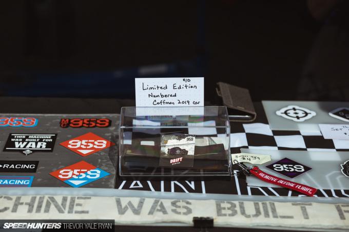 2019-Matt-Coffman-Racing-Formula-Drift-Seattle_Trevor-Ryan-Speedhunters_052_1645