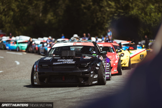 2019-Matt-Coffman-Racing-Formula-Drift-Seattle_Trevor-Ryan-Speedhunters_053_1129