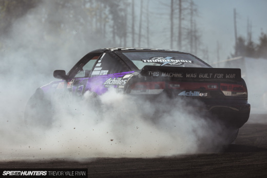 2019-Matt-Coffman-Racing-Formula-Drift-Seattle_Trevor-Ryan-Speedhunters_054_1176