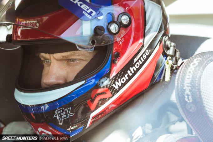 2019-Matt-Coffman-Racing-Formula-Drift-Seattle_Trevor-Ryan-Speedhunters_055_1216