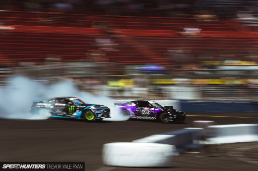 2019-Matt-Coffman-Racing-Formula-Drift-Seattle_Trevor-Ryan-Speedhunters_056_2314