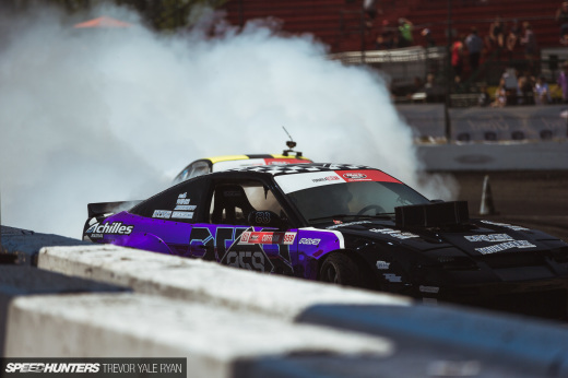 2019-Matt-Coffman-Racing-Formula-Drift-Seattle_Trevor-Ryan-Speedhunters_059_2575