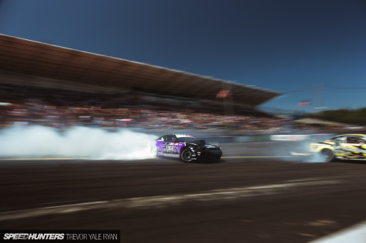 2019-Matt-Coffman-Racing-Formula-Drift-Seattle_Trevor-Ryan-Speedhunters_060_2597