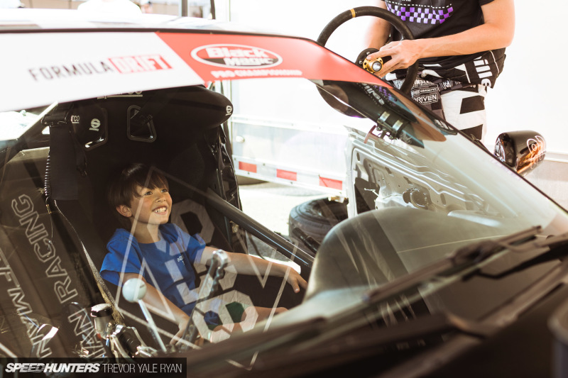 2019-Matt-Coffman-Racing-Formula-Drift-Seattle_Trevor-Ryan-Speedhunters_062_1413