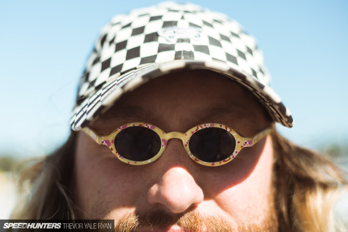 2019-Matt-Coffman-Racing-Formula-Drift-Seattle_Trevor-Ryan-Speedhunters_067_1490