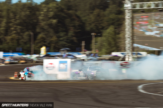 2019-Matt-Coffman-Racing-Formula-Drift-Seattle_Trevor-Ryan-Speedhunters_069_2921