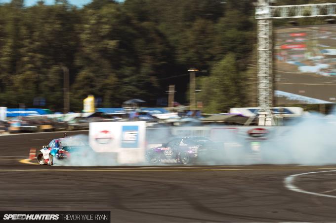 2019-Matt-Coffman-Racing-Formula-Drift-Seattle_Trevor-Ryan-Speedhunters_069_2921
