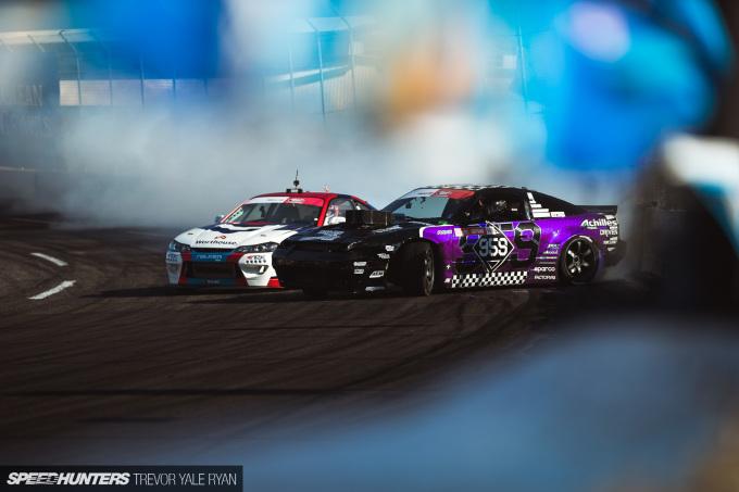 2019-Matt-Coffman-Racing-Formula-Drift-Seattle_Trevor-Ryan-Speedhunters_070_2935