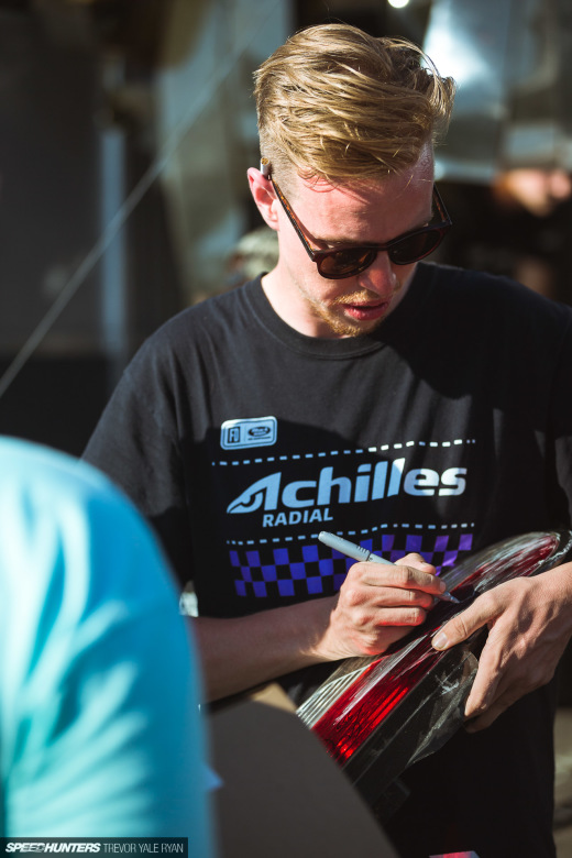 2019-Matt-Coffman-Racing-Formula-Drift-Seattle_Trevor-Ryan-Speedhunters_072_3034