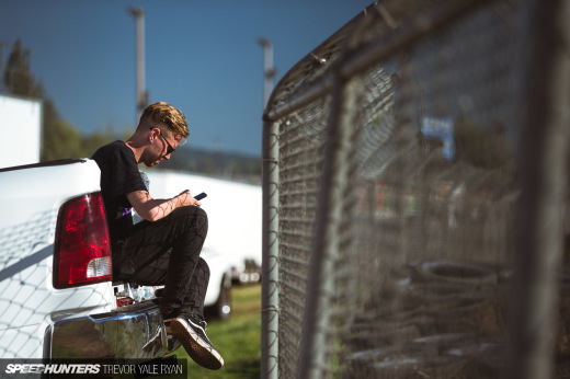 2019-Matt-Coffman-Racing-Formula-Drift-Seattle_Trevor-Ryan-Speedhunters_073_3061