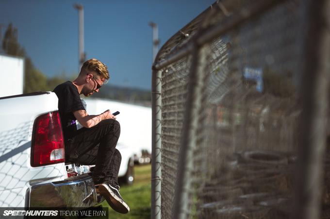 2019-Matt-Coffman-Racing-Formula-Drift-Seattle_Trevor-Ryan-Speedhunters_073_3061