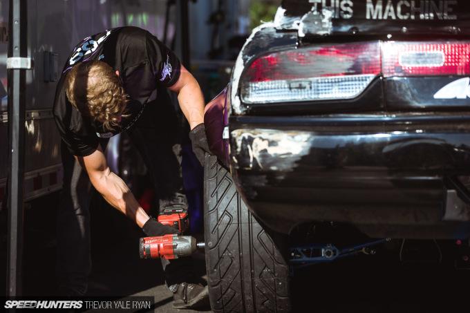 2019-Matt-Coffman-Racing-Formula-Drift-Seattle_Trevor-Ryan-Speedhunters_074_3069