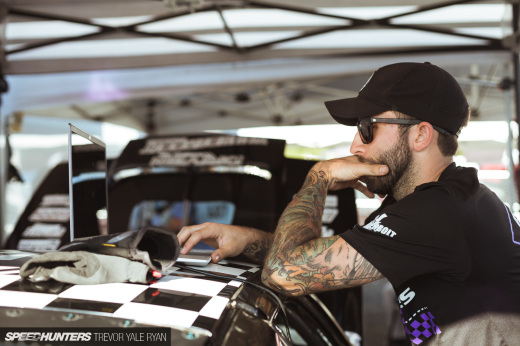 2019-Matt-Coffman-Racing-Formula-Drift-Seattle_Trevor-Ryan-Speedhunters_075_1634