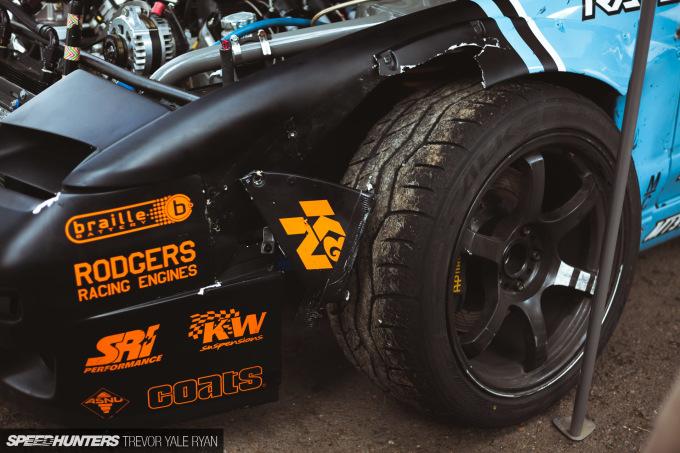 2019-Matt-Coffman-Racing-Formula-Drift-Seattle_Trevor-Ryan-Speedhunters_101_0957