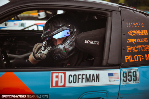 2019-Matt-Coffman-Racing-Formula-Drift-Seattle_Trevor-Ryan-Speedhunters_103_1097