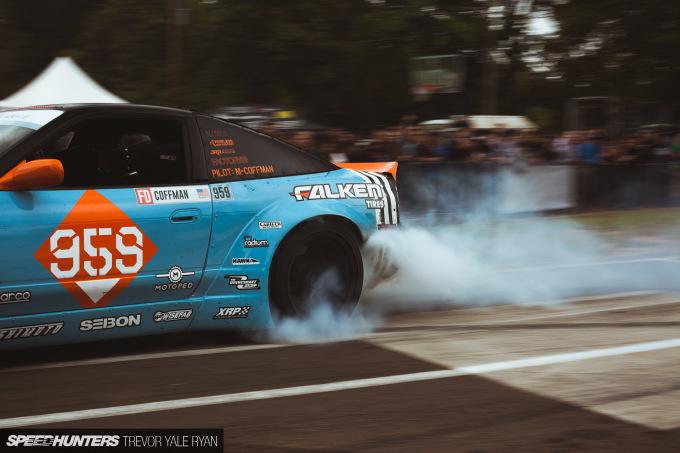 2019-Matt-Coffman-Racing-Formula-Drift-Seattle_Trevor-Ryan-Speedhunters_104_1101