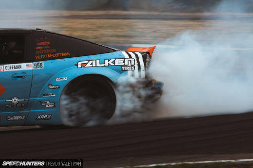2019-Matt-Coffman-Racing-Formula-Drift-Seattle_Trevor-Ryan-Speedhunters_105_5818