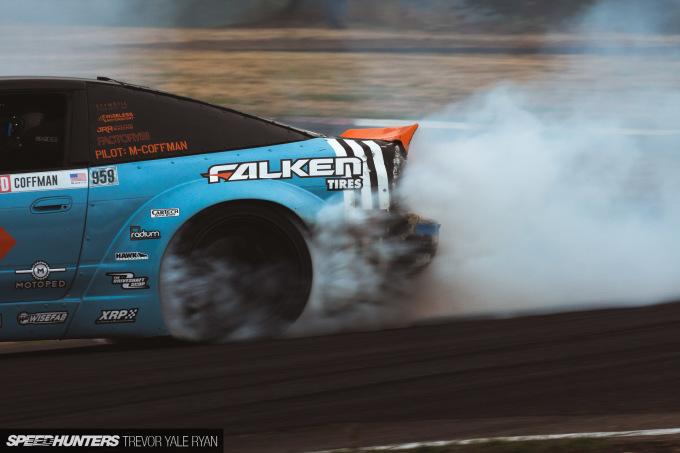 2019-Matt-Coffman-Racing-Formula-Drift-Seattle_Trevor-Ryan-Speedhunters_105_5818