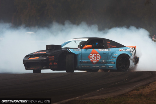 2019-Matt-Coffman-Racing-Formula-Drift-Seattle_Trevor-Ryan-Speedhunters_106_5887