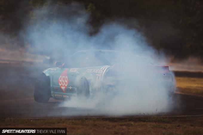 2019-Matt-Coffman-Racing-Formula-Drift-Seattle_Trevor-Ryan-Speedhunters_107_1408