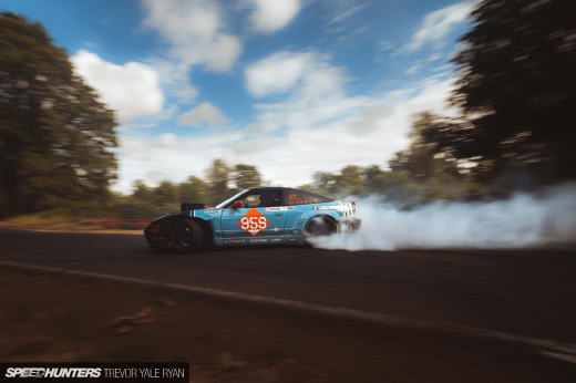 2019-Matt-Coffman-Racing-Formula-Drift-Seattle_Trevor-Ryan-Speedhunters_108_1509