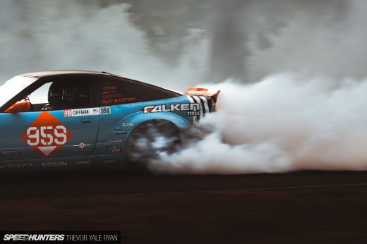 2019-Matt-Coffman-Racing-Formula-Drift-Seattle_Trevor-Ryan-Speedhunters_109_6003