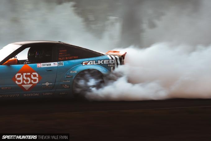 2019-Matt-Coffman-Racing-Formula-Drift-Seattle_Trevor-Ryan-Speedhunters_109_6003